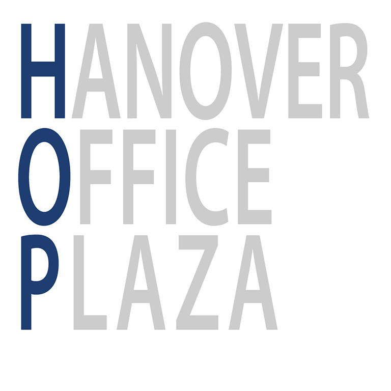 Hanover Office Plaza | Lehigh Valley | Office Space For Lease | Allentown, Bethlehem & Easten PA